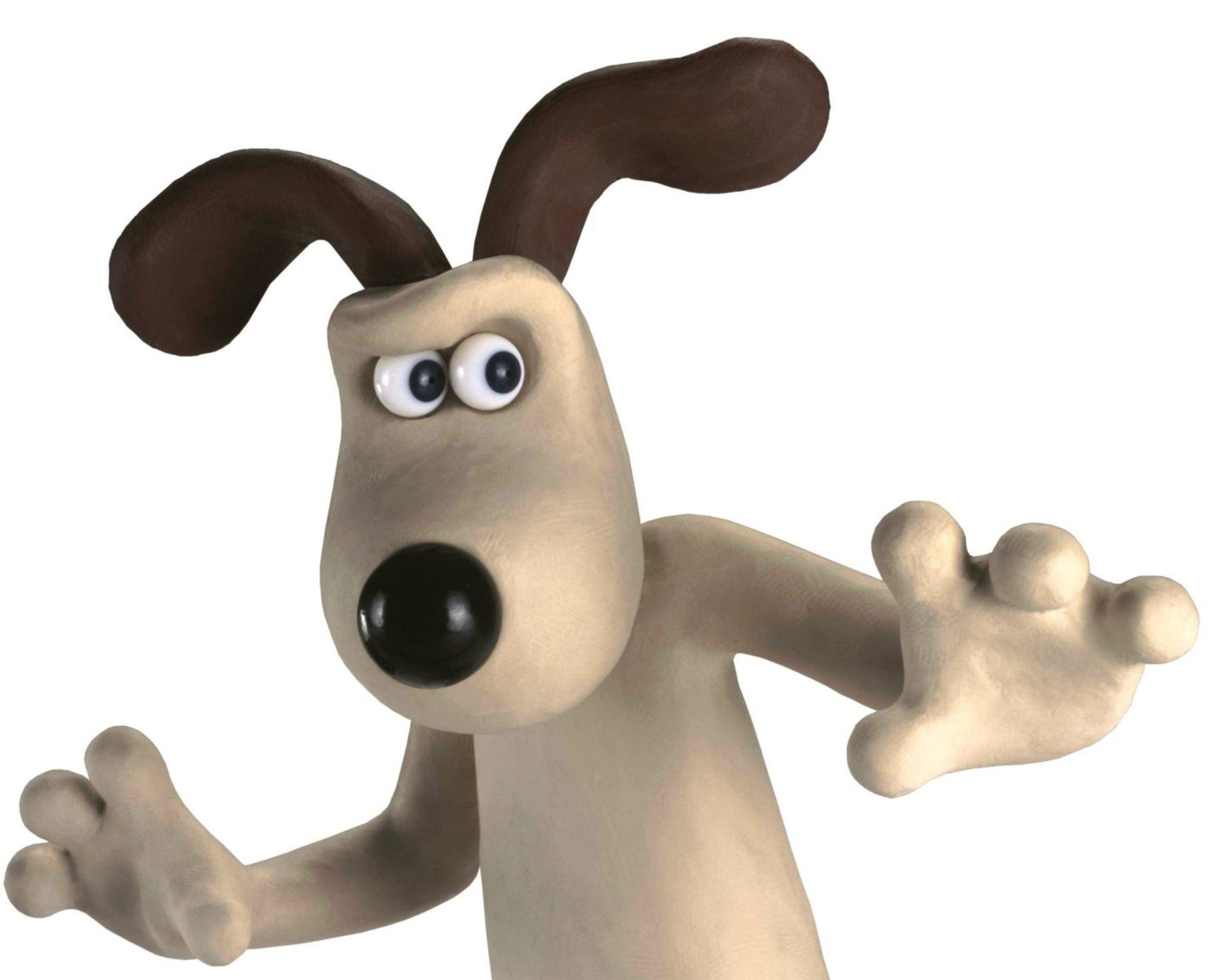46 best Wallace and Gromit images on Pinterest  Penguins