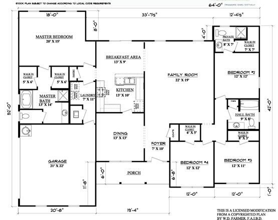 Pennyworth Homes house plans – Pennyworth Homes Floor Plans