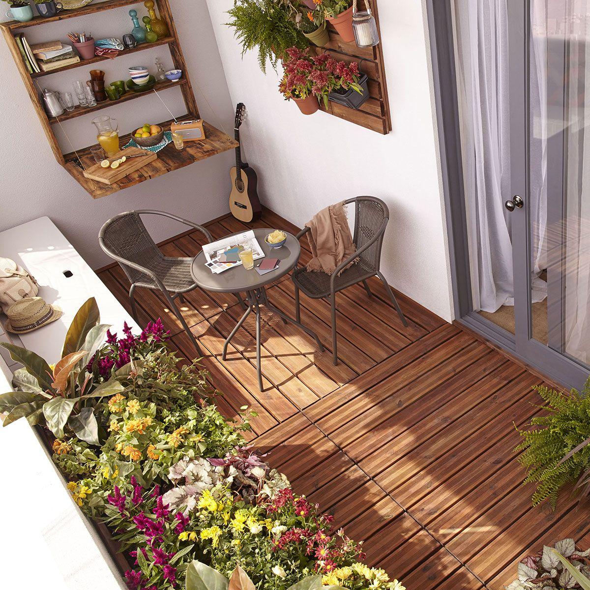 lot table de jardin ronde blooma bari grise 60 cm 2 fauteuils de jardin bari terrasses. Black Bedroom Furniture Sets. Home Design Ideas