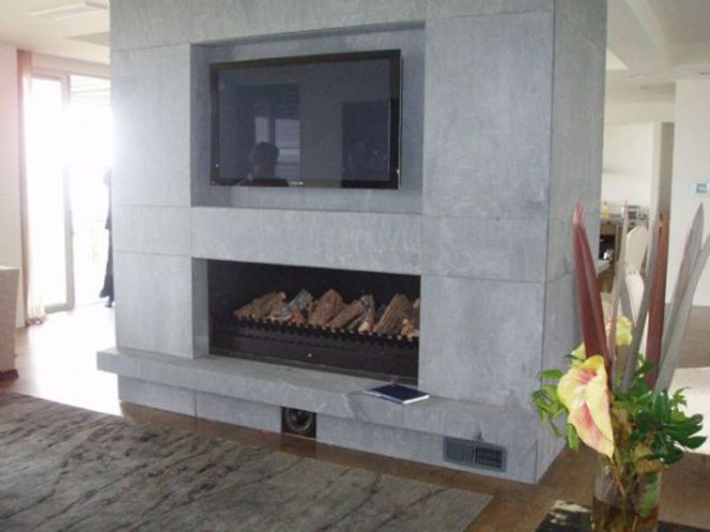 Fireplace Design fireplace remodeling ideas : fireplaces designs | fireplace design ideas - HomeinFurniture.Com ...