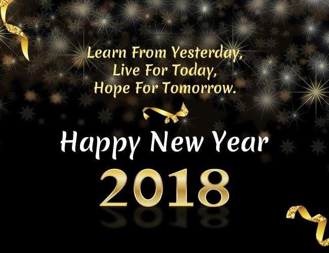 26 Unique Happy Prosperous New Year Photos In 2020 Happy New Year Images Funny New Year Happy New Year Sms