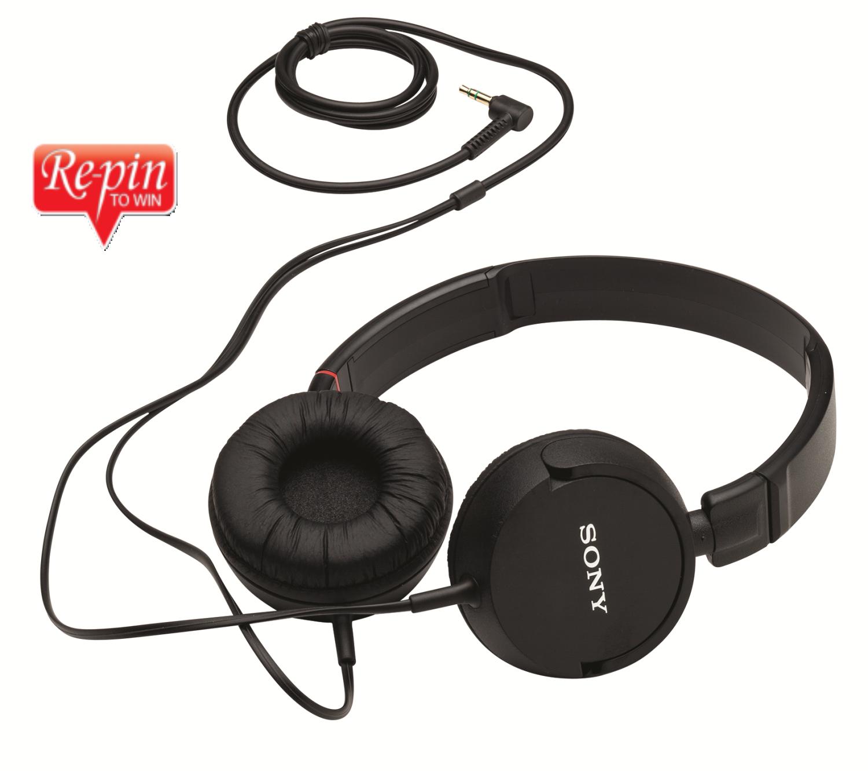 Target Sony headphones Headphones, Shopping, Over ear