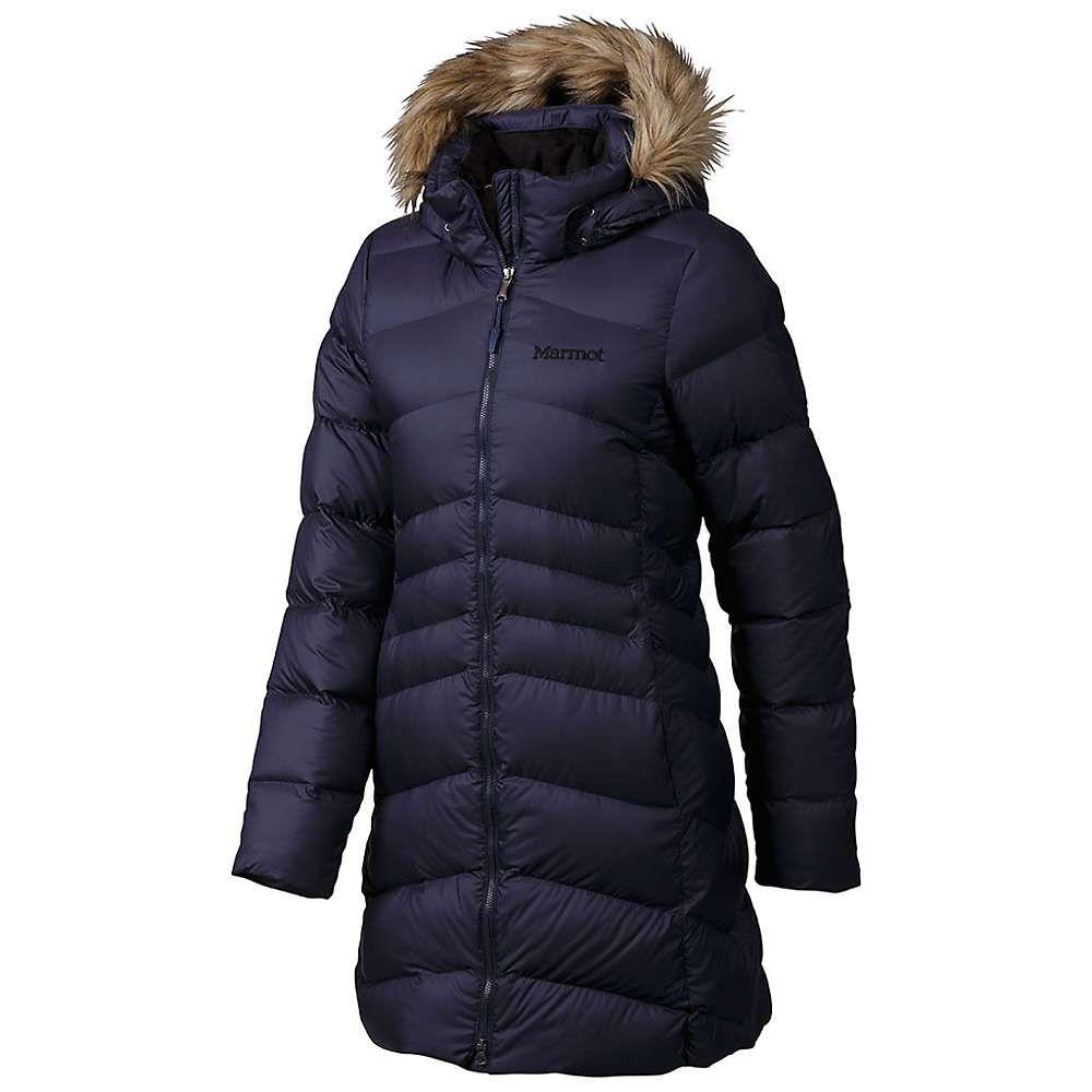 Marmot Women s Montreal Coat  0092e6514