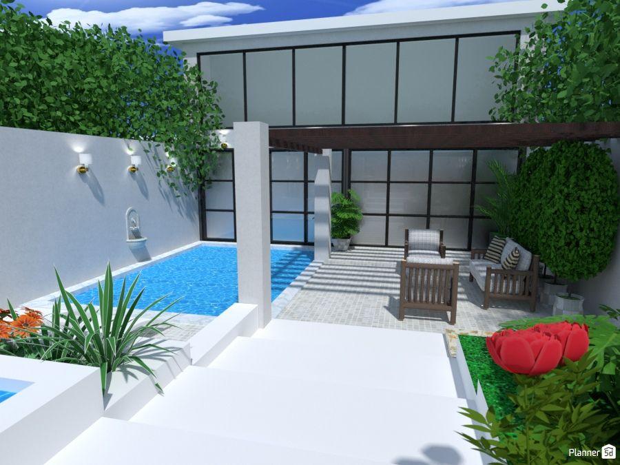 Architecture Planner 5d Interior Design Tools Planner Design Home Planner