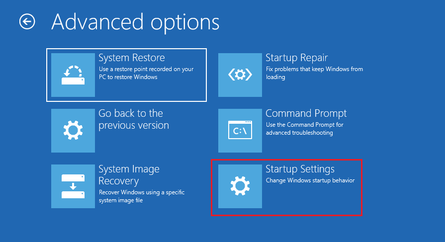Fixed Command Prompt Cmd Not Working Opening Windows 10