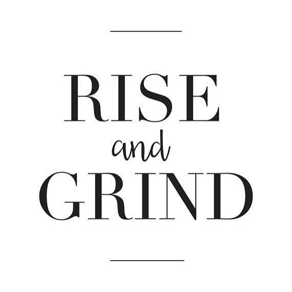 Top 100 motivational quotes photos Let's do this! ‍♀️☕️ #riseandgrind #friyay #fridayfeeling #fridayfun #letsdothis #motivation #motivationalquotes #coffeelover #coffeetime #coffeelove #squats #squatchallenge #momswholift See more http://wumann.com/top-100-motivational-quotes-photos/