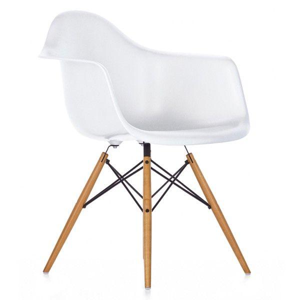 Chaise Eiffel Avec Bras Leo Victor Home Products Pinterest Spaces