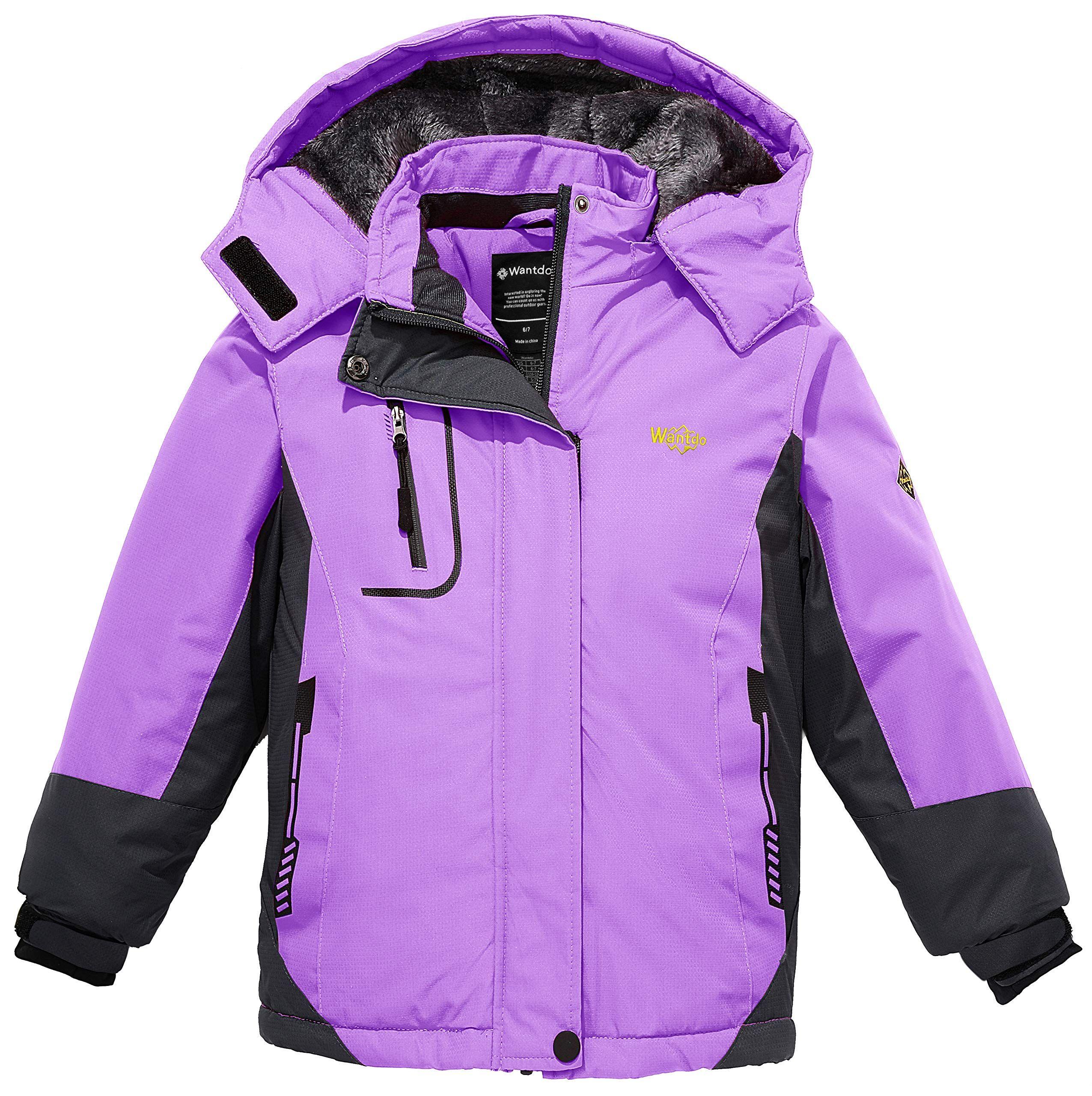Pin By Tatiana Sematch On Dlya Doma Waterproof Winter Coat Girls Winter Jackets Ski Jacket [ 2560 x 2551 Pixel ]