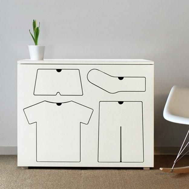Modern Furniture For Kids Creating Stimulating Interior