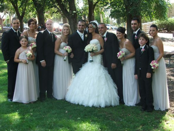 Gorgeous bridesmaids pinterest wedding dresses photos gorgeous junglespirit Images