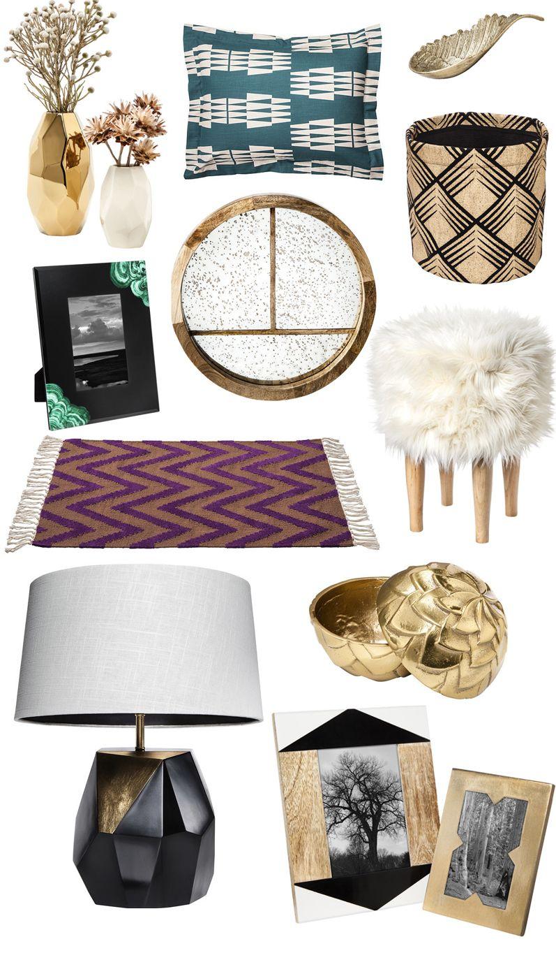 Sneak Peek Nate Berkus S New Fall Collection For Target Home