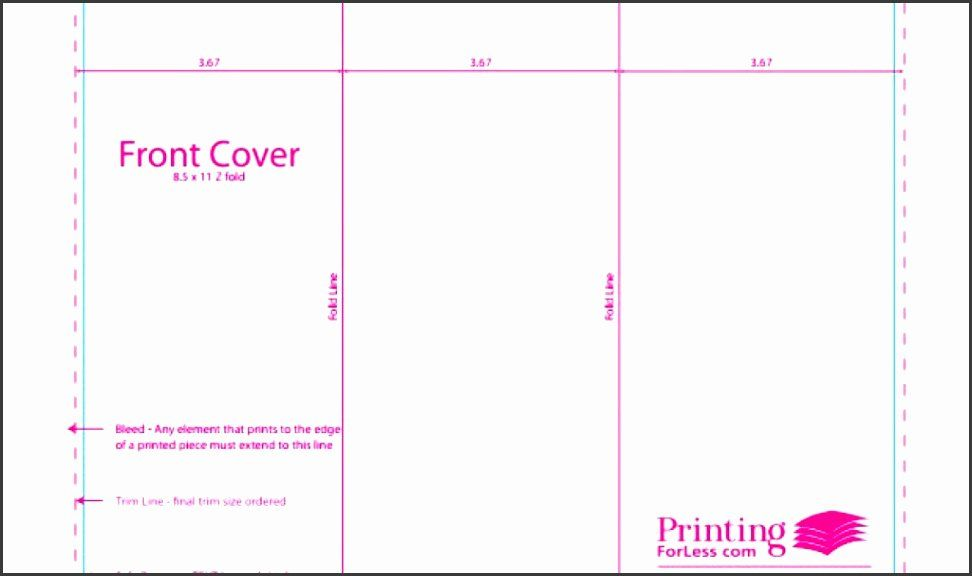 In Design Postcard Template Awesome 5 Tent Card Template Indesign Sampletemplatess Card Templates Free Free Business Card Templates Postcard Template