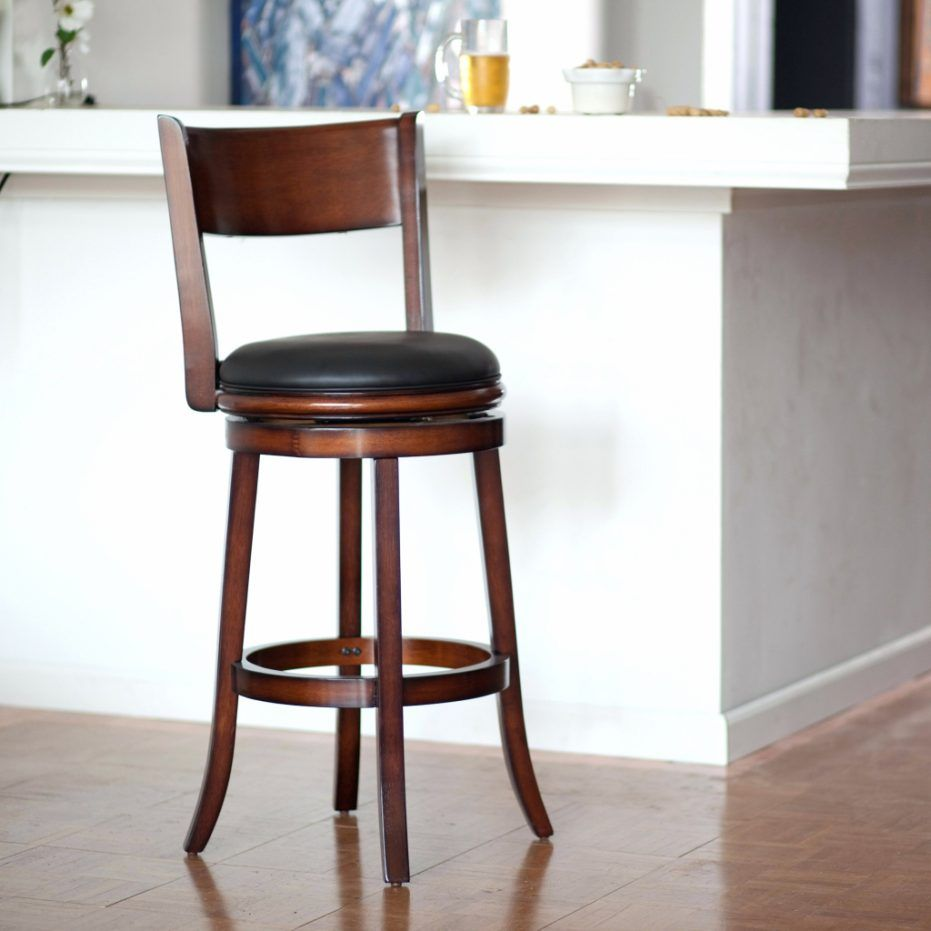 Sensational Bar Stools Target Counter Stool Walmart Swivel Metal French Gmtry Best Dining Table And Chair Ideas Images Gmtryco