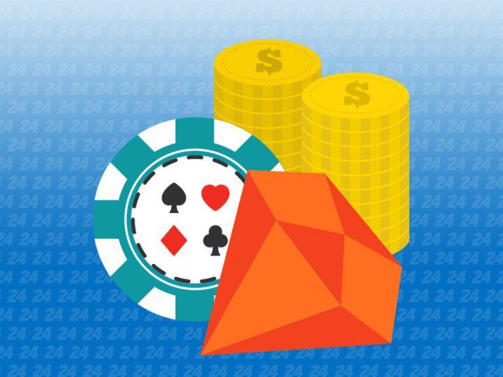 Florijn Casino Promo Code