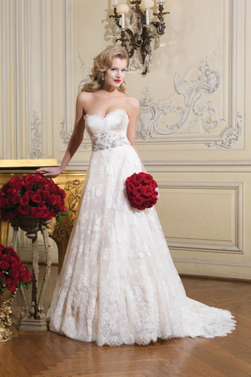 Justin alexander wedding dresses   justin alexander bridal gown  Wedding  Pinterest  Justin