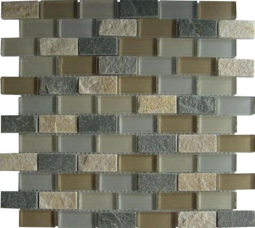 backsplash tile for craftsman style kitchen remodel mohawk krystal