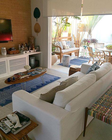 15 Must See Popular 3 Season Room Design Ideas, Plans U0026 Cost Estimation |  Small Fireplace, Idea Plans And Sunrooms