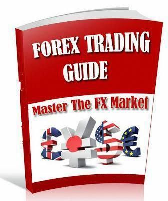 Action to make You a better Trader in Forex - Forex Trading in Urdu and Online Money Making #forexmoney #LearnForex,TradeForex