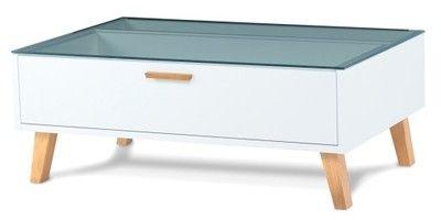 Stolik Kawowy Strona 8 Allegro Pl Wiecej Niz Aukcje Najlepsze Oferty Na Najwiekszej Platformie Handlowej Furniture Home Decor Decor