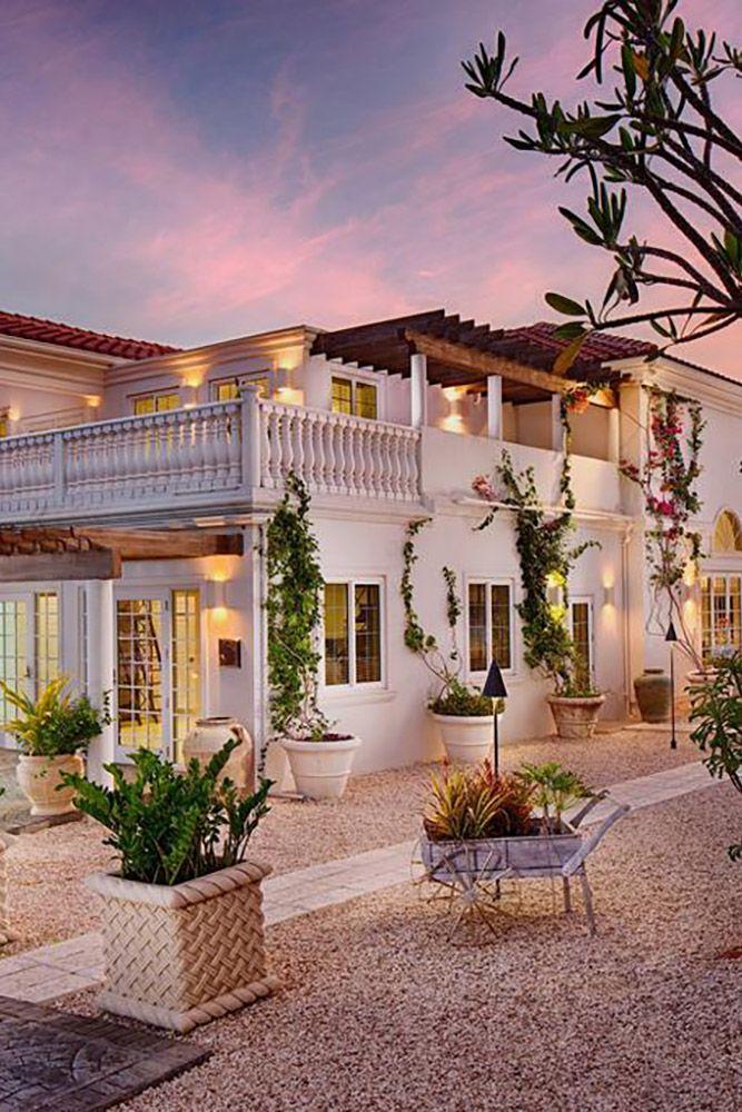 Cayman Island Honeymoons - Top Resorts And Ideas
