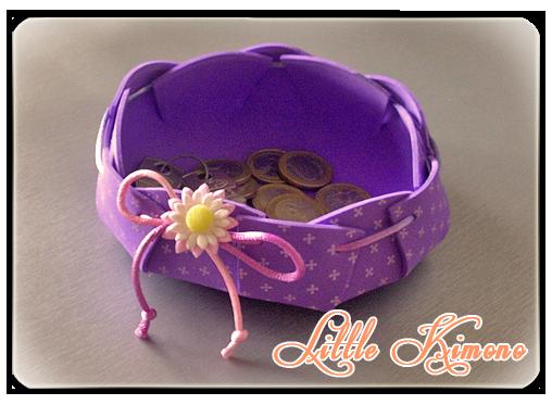 Goma Eva - Foam Fieltro - Felt | Ideas Handmade by Little Kimono ...