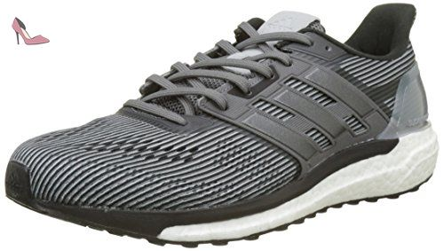 get new info for super quality adidas Supernova, Chaussures de Running Entrainement Homme ...