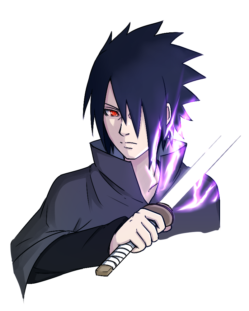 25 Best Sasuke Uchiha Images On Pinterest: Sasuke, Sasuke Uchiha