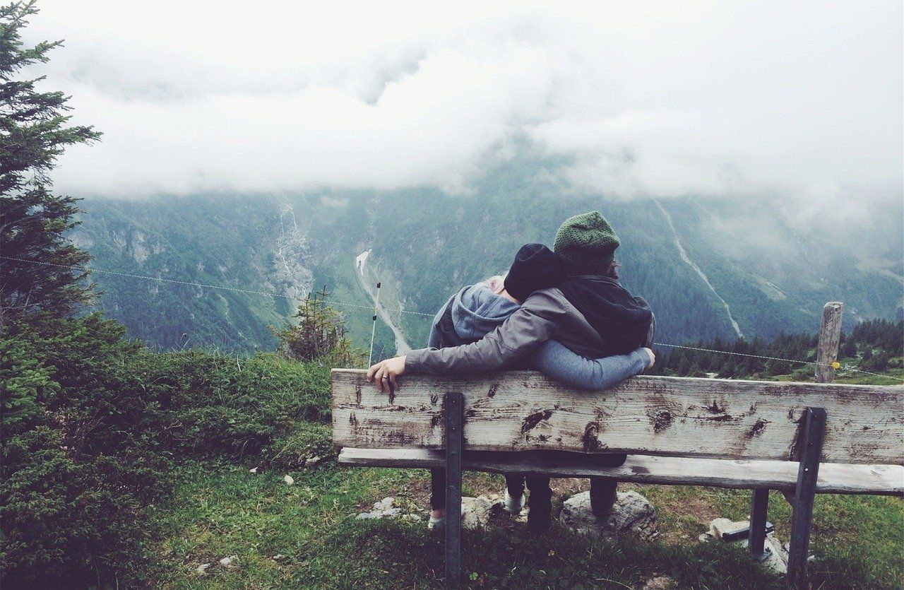 how to fall out of love with your best friend
