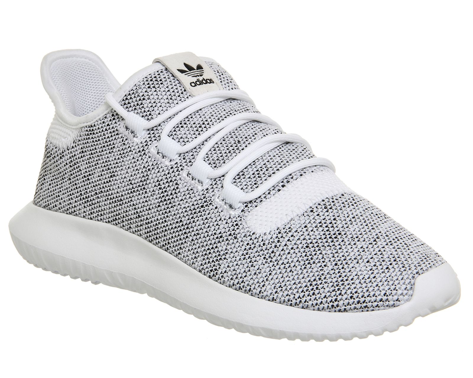 Tubular Shadow Adidas Tubular Shadow Black Knit Adidas