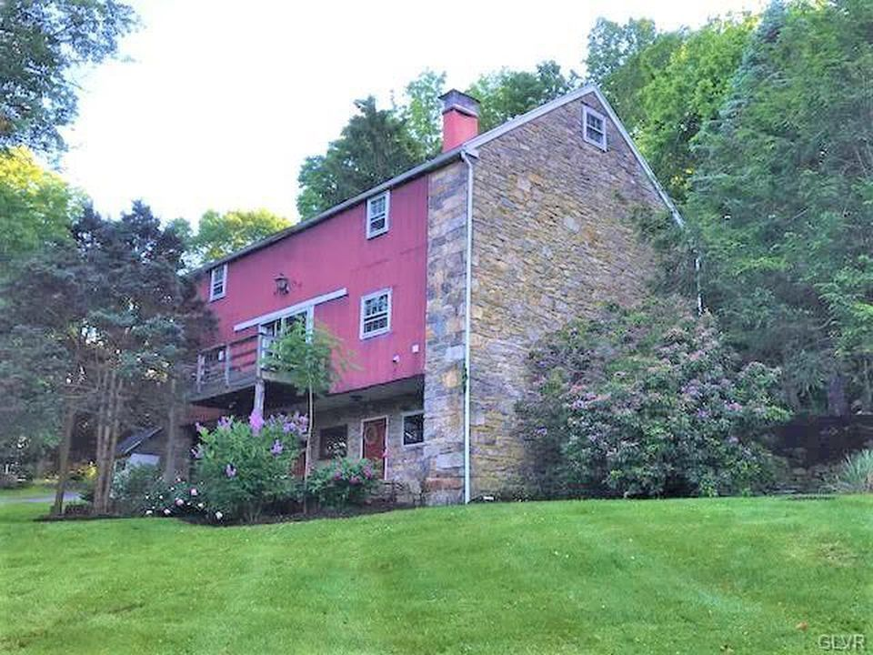 305 bougher hill rd easton pa 18042 zillow zillow