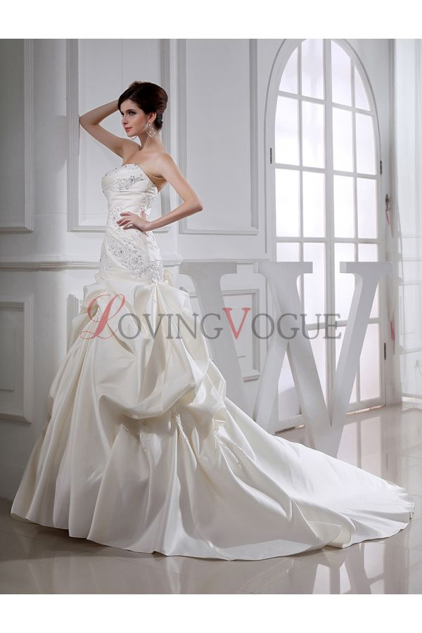 tailor made wedding dresses and prom dresses | prom dresses and ...