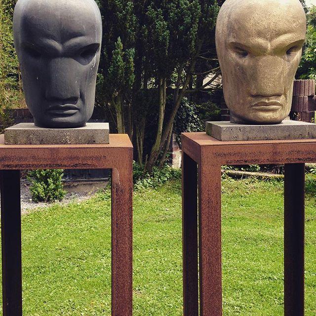 #schloss #nörvenich #location #art #exhibition #ausstellung #museum #events #gardenview #park #garten