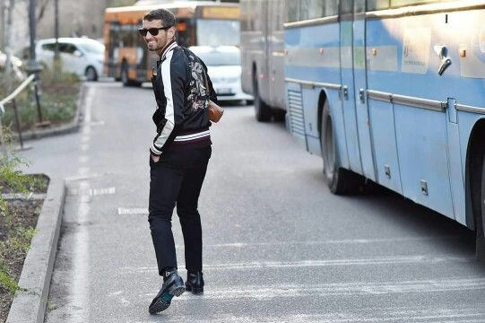 #collection #fashion  #fashionstyle #fashionable #men #menswear #menstyle #menslook #streetwear #streetfashion #streetstyle