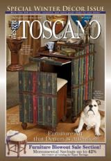 Request a Free Design Toscano Catalog | For the Home | Pinterest ...