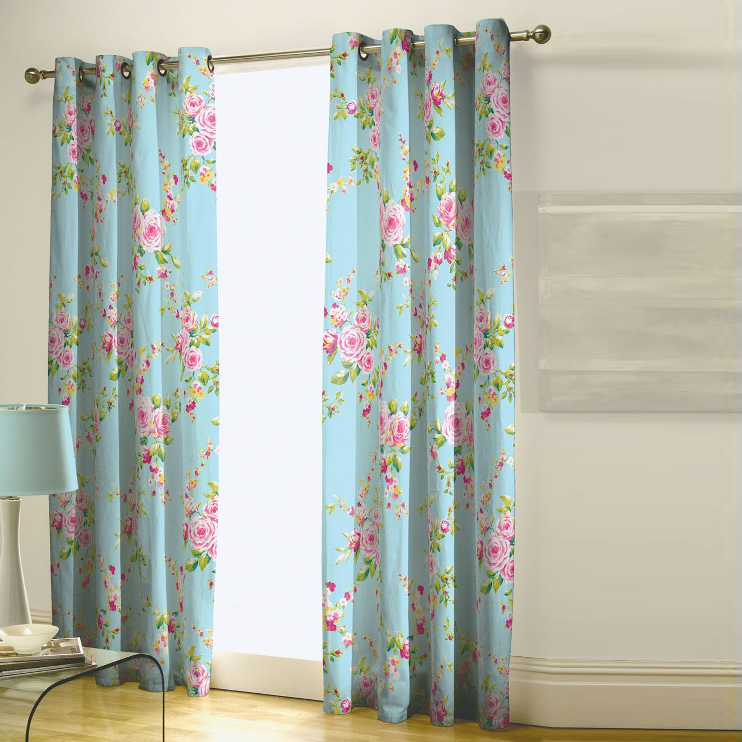 decorating goods accessories accesories beyond bath for home and drapes curtain intended curtains bed