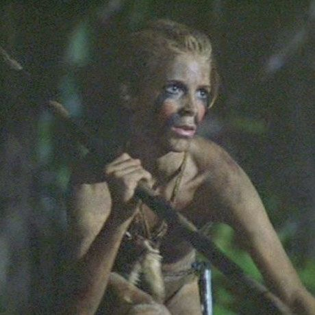 Why Chris Furrh Is Best Known For Playing The Rebellious Hunter Jack Merridew In The 1990 Movie Lord Of The Flies 1990 Movies Lord Novel Movies