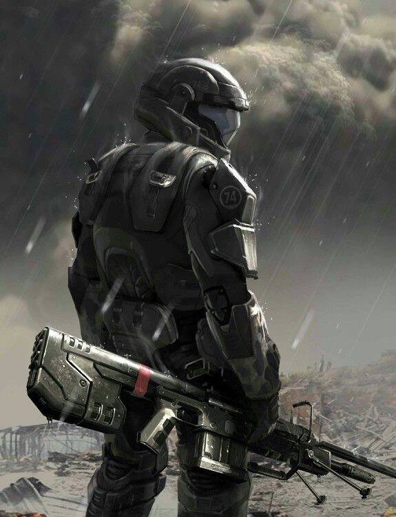 Pin By Trevin Torres On Inspiration Halo Armor Halo Halo Game