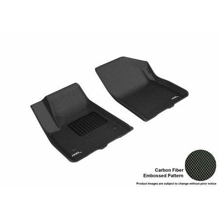 3d Maxpider Gmc Acadia 2017 2019 Kagu Black R1 Gmc Acadia 2017
