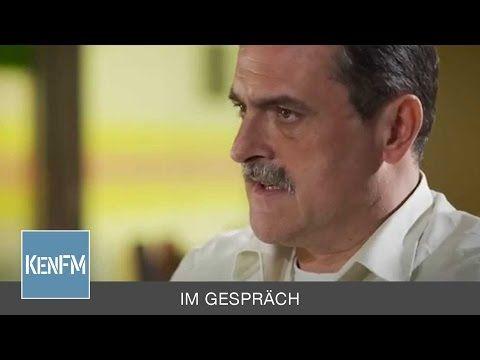 KenFM im Gespräch mit: Franz Hörmann - YouTube