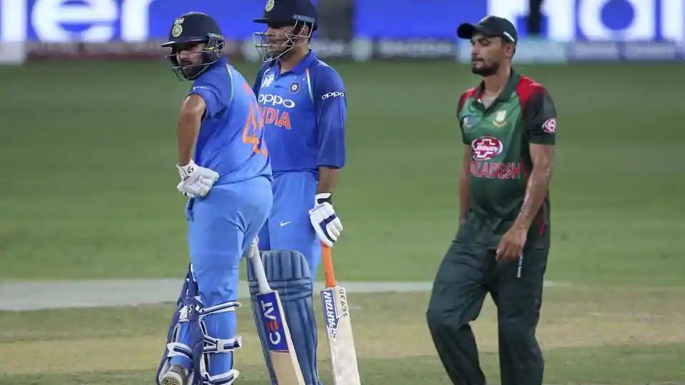 live match india vs bangladesh asia cup