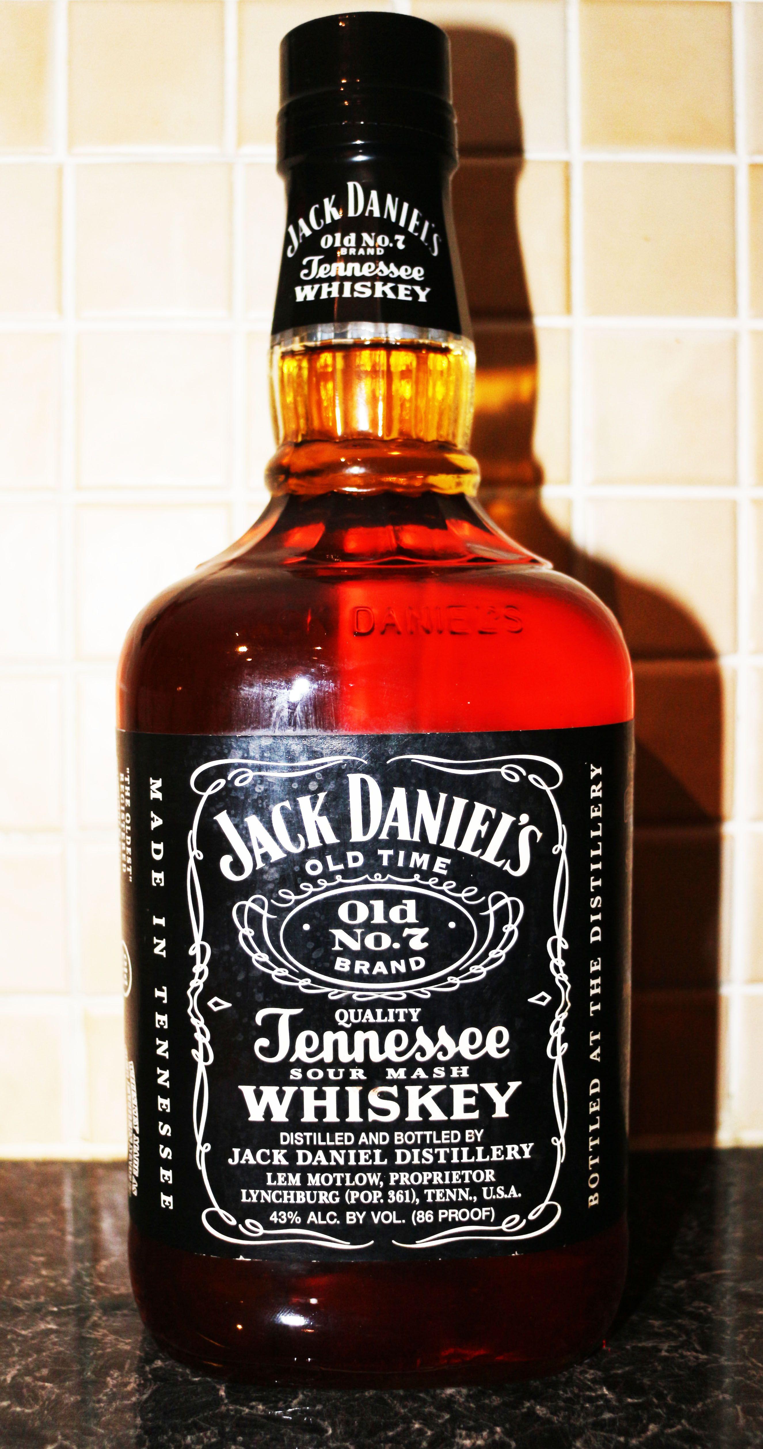 jack daniel 39 s black label ltr glossy seal 43 vol whiskey board pinterest jack. Black Bedroom Furniture Sets. Home Design Ideas
