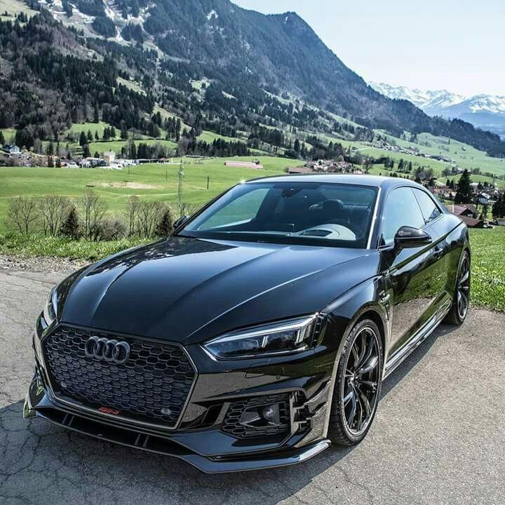 Vehiculos Deportivos Audi Sport Quattro: Auto De Lujo, Coches Chulos, Autos Deportivos