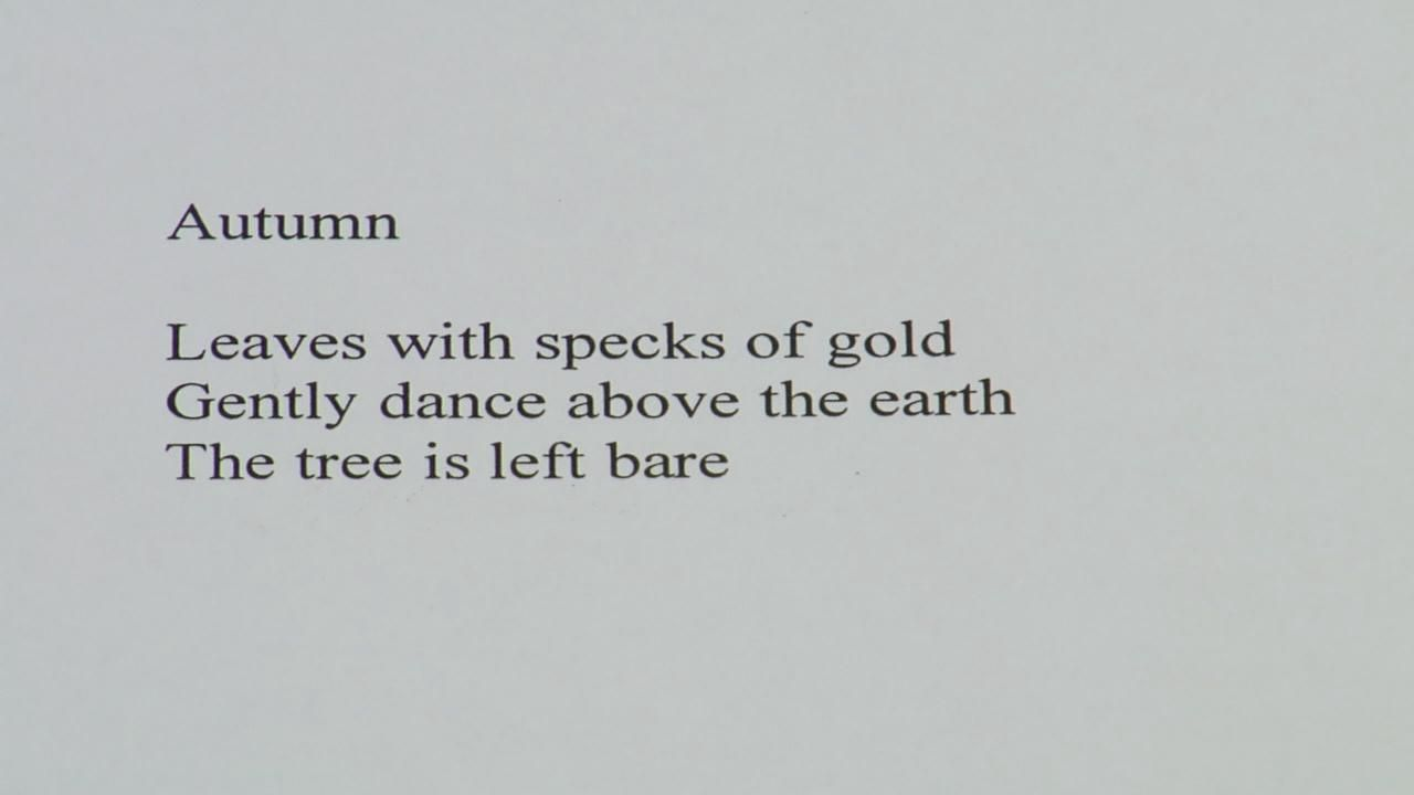 Pin Van Omnispirit Op Haiku [ 720 x 1280 Pixel ]