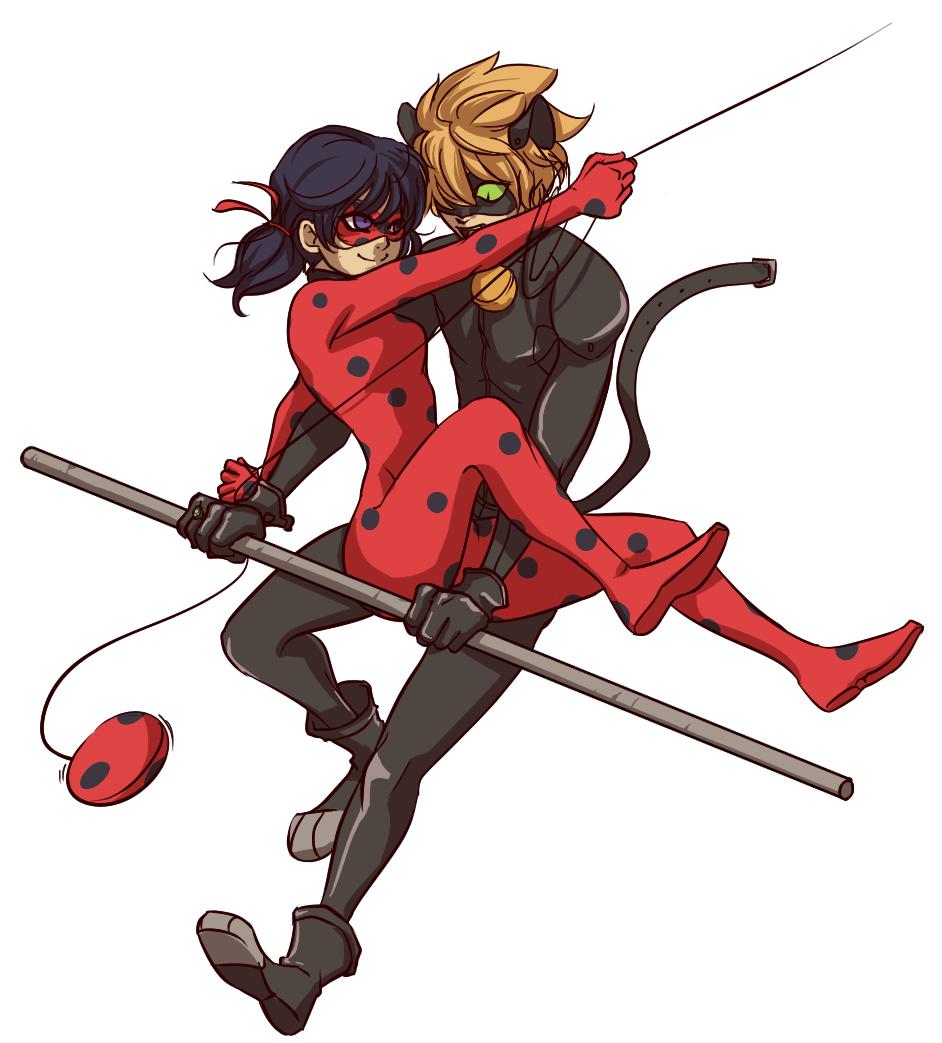 ladybug ml | ️ ️ ️ ️ ️