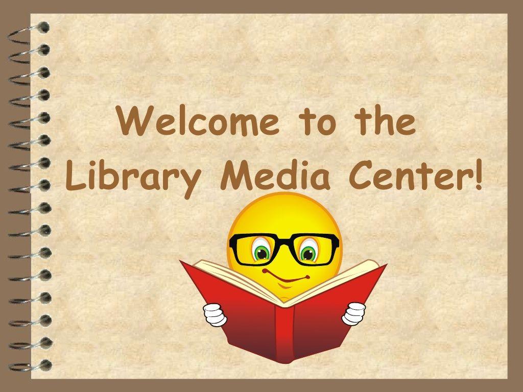 library-rulesprocedures by janemfarrell via Slideshare