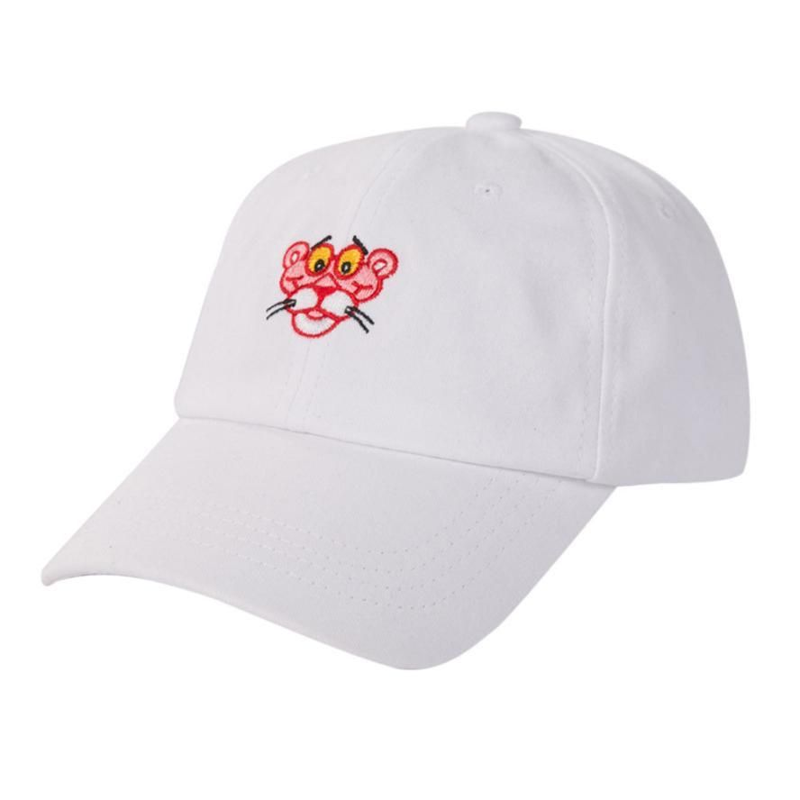 9e76c70174 Pink Panther Cap in 2019 | AAAHHHHH | Hats, Dad hats, Hats for men