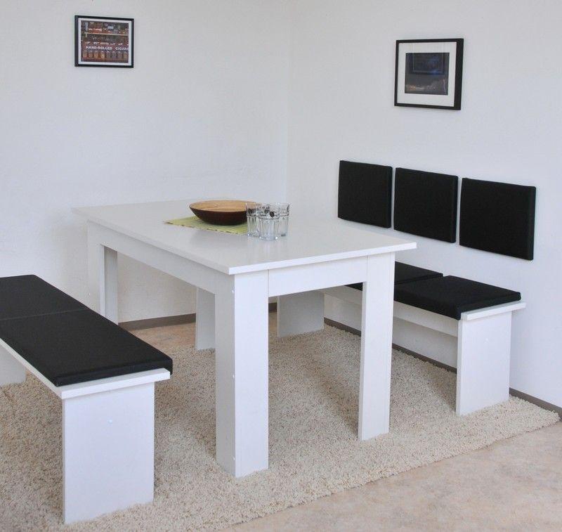 Hanging Cushion / Wandkissen | Wohn/Esszimmer | Pinterest | Essecke ...