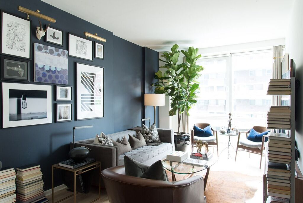 House Fashion Trends Inside the Home