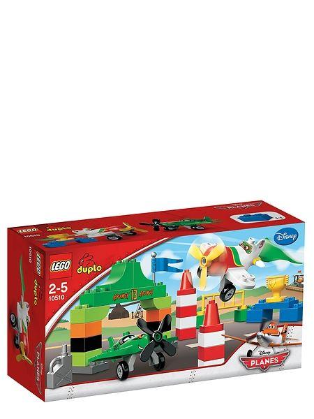 Lego Duplo 9c12e0e327