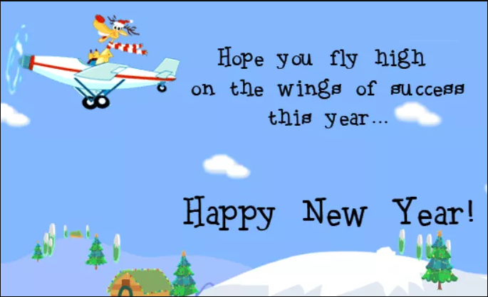 happy new year funny messages funny quotes happy new year